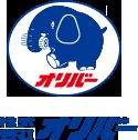 相模原・町田・八王子の収納スペース・トランクルーム|オリバー